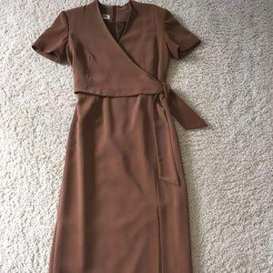 Kasper dress Size 4
